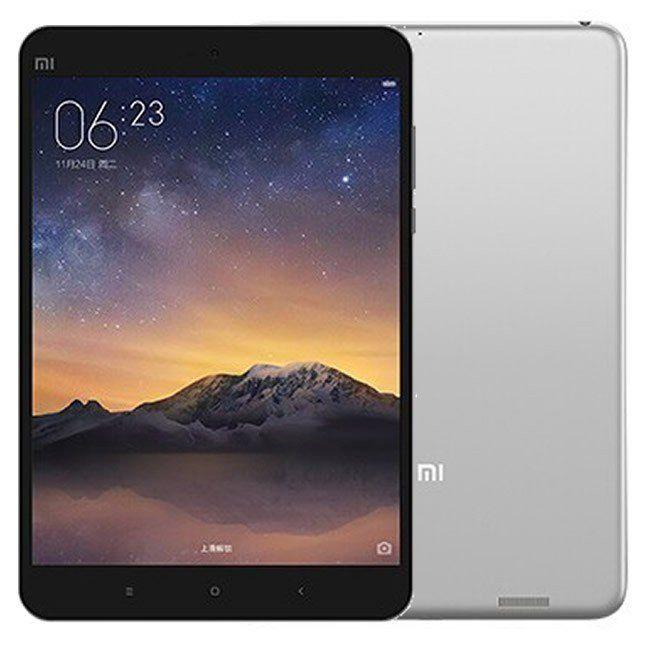 Xiaomi Mipad 3 8gb 256gb Intel M3 7y30 Windows 10 Tablet 9 7