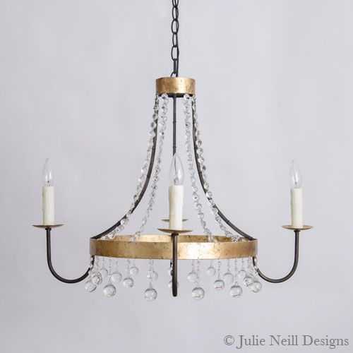 New Orleans Custom Handmade Chandeliers Sconces Lanterns And Lighting