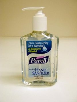 28 Remove Permanent Marker Off Clothes With Hand Sanitizer