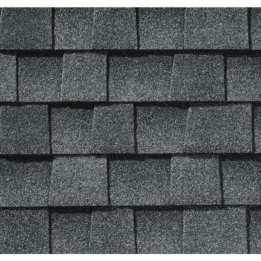 Best Gaf Timberline Natural Shadow Pewter Gray Lifetime 640 x 480