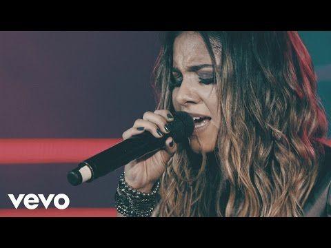 Gabriela Rocha Atos 2 Youtube Status Gospel Louvor