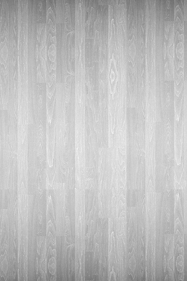 Clean Gray Wooden Texture Background #iPhone #4s #Wallpaper | P ...