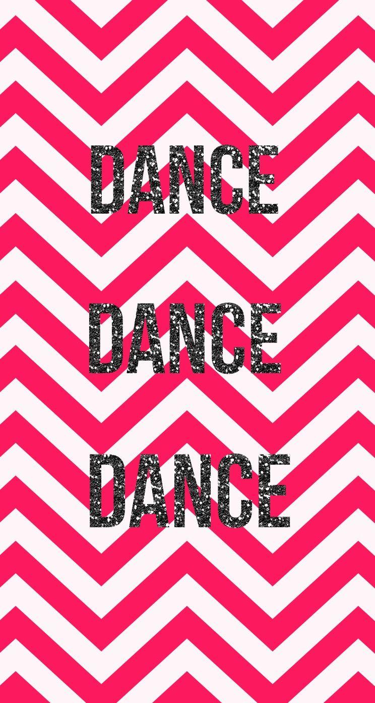 Cute Dance Wallpaper Dance Wallpaper Dance Background Ballet Wallpaper