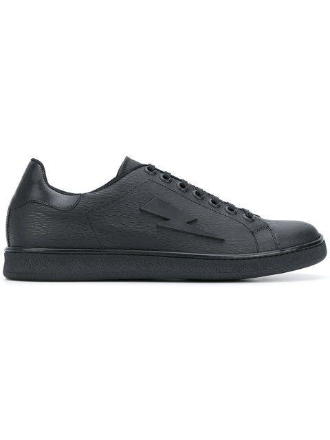 Neil Chaussures Patineur Patineur Barrett Pour Les Hommes eNfepRpo