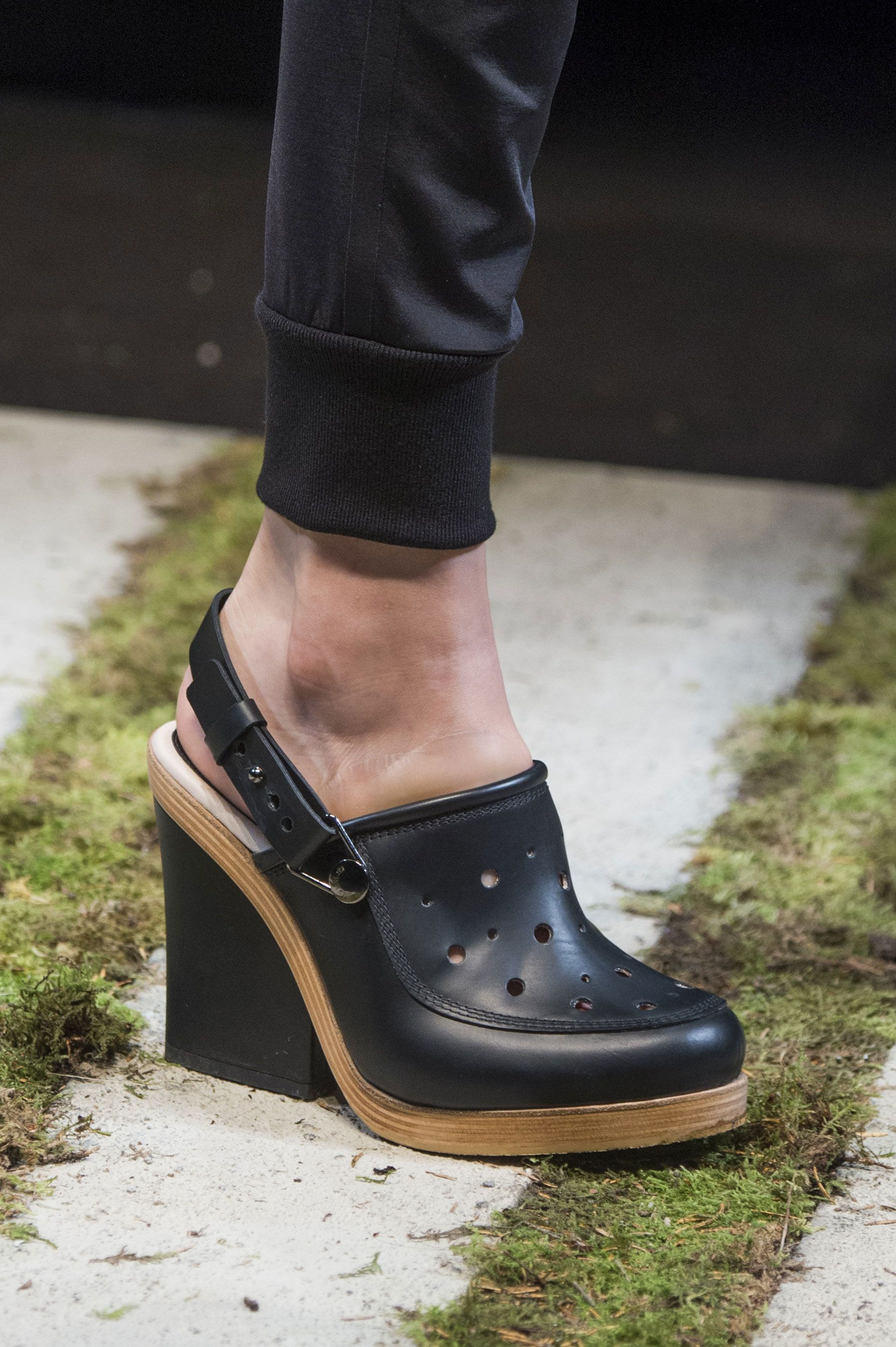 zapatos max mara