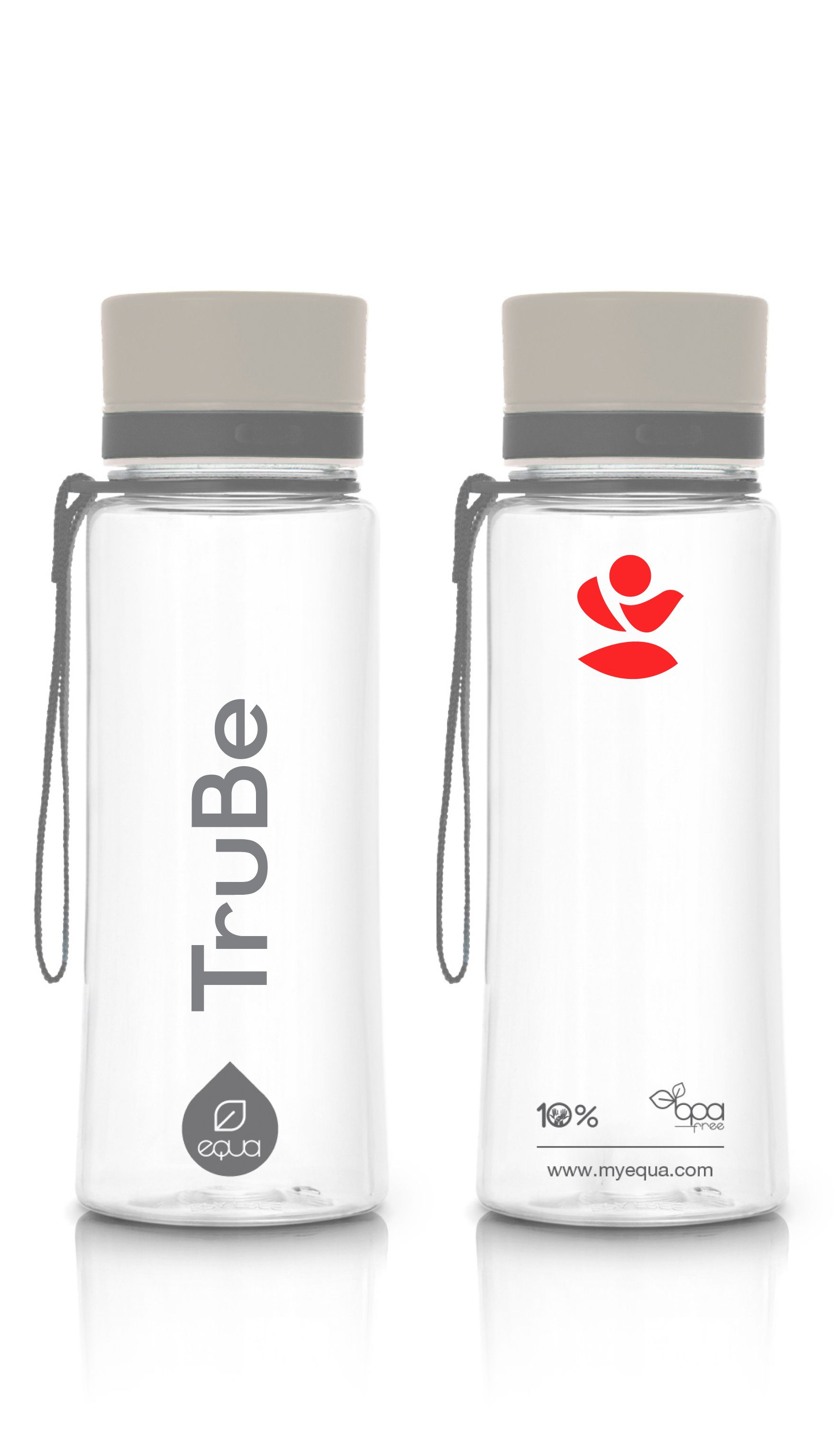Pin By Equa On Costum Design Reusable Water Bottles