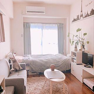 Pin By Tabea Be On Room Room Design Bedroom Small Room Bedroom Apartment Room