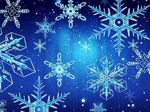 101 Most Popular Christmas Desktop Wallpapers Of All Time Fond Ecran Noel Affiche Noel Fond De Noel