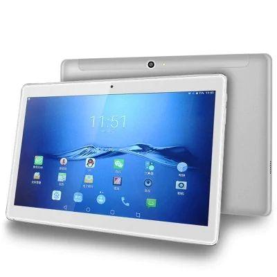 Jumper EZpad M5 4G Phablet   Tablet PC   Android, Jumper и 4gb ram