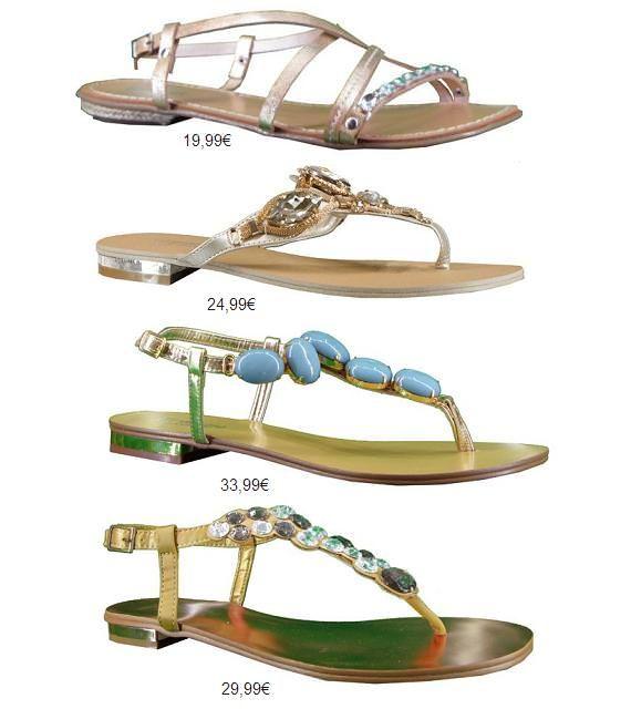 zapatos,marypaz,2013,verano,sandalias,planas