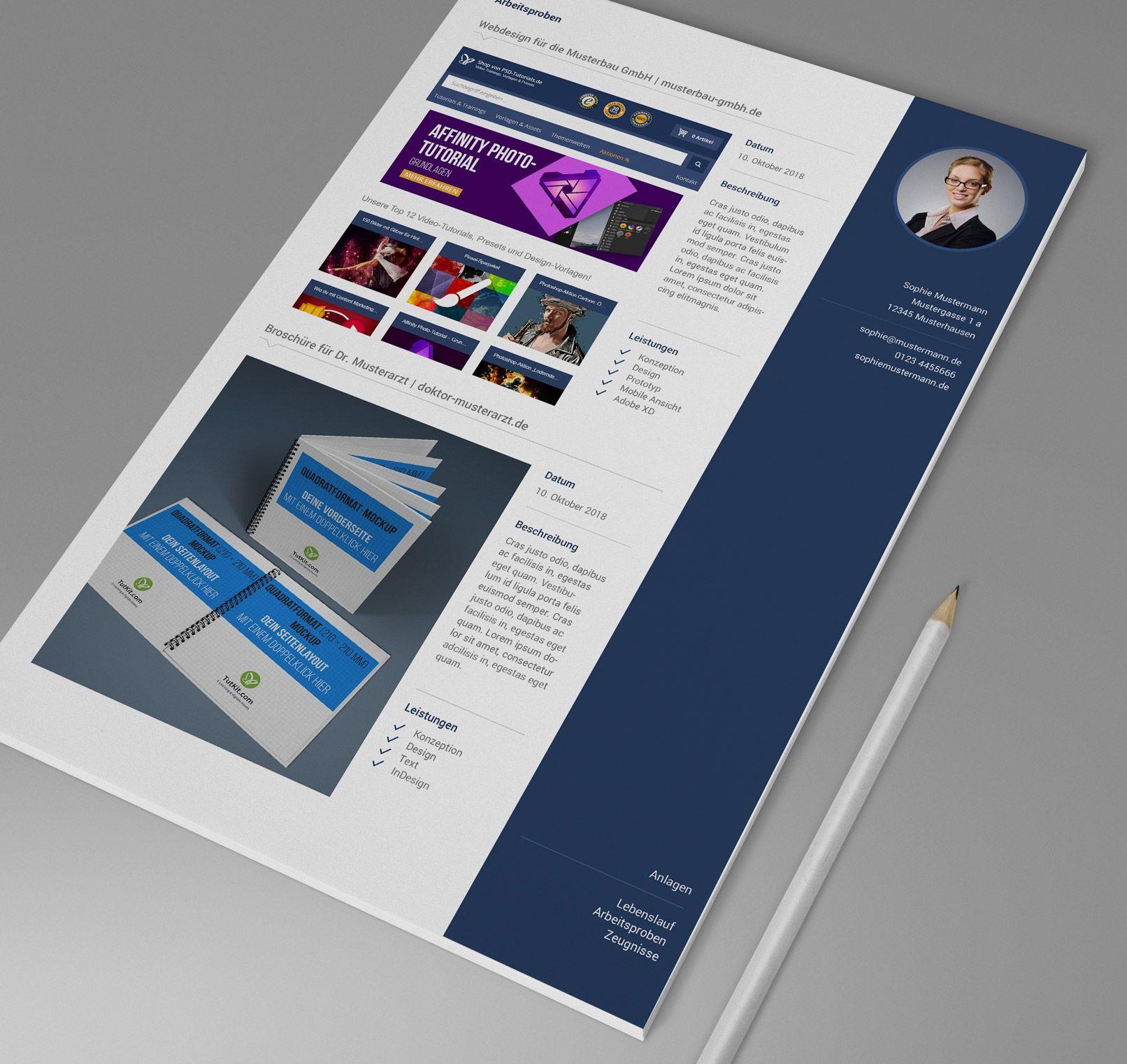 Bewerbung Mediengestalter In Kreatives Design Muster In 2020 Bewerbung Lebenslauf Mediengestalter Lebenslauf Design