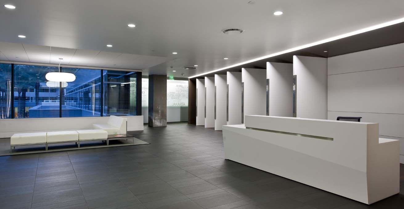 Interior Decoration : Aecom Corporate Office Interiors Architecture  1311x680 Pixel ~ Glubdub