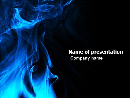 wwwpptstar/powerpoint/template/smoke/ Smoke Presentation