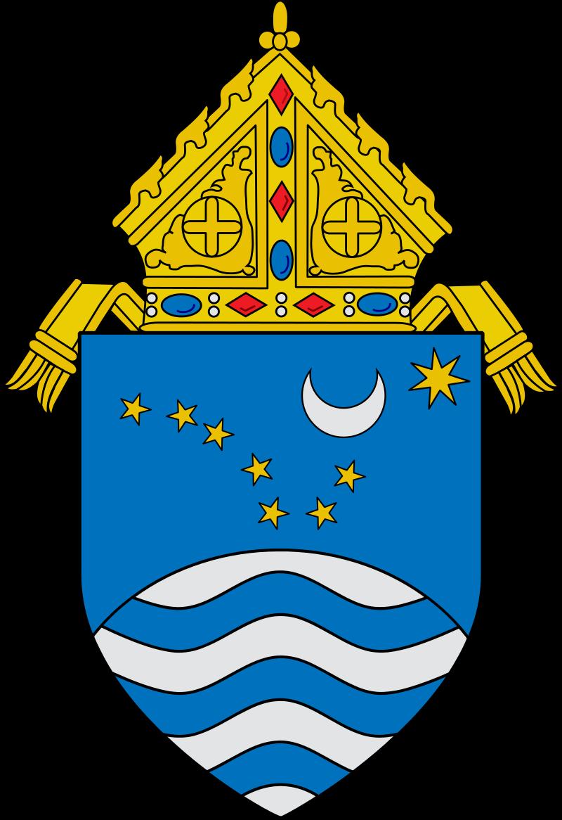 Roman Catholic Diocese of Juneau Catholic diocese