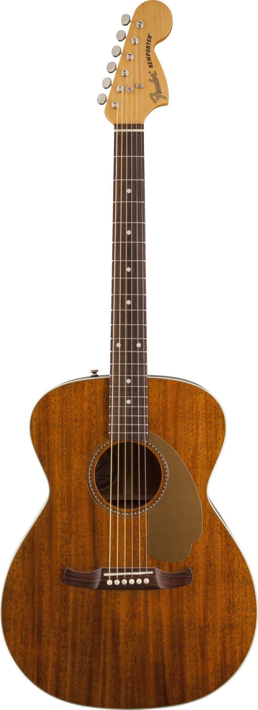 fender newporter pro custom bolt on guitars amplifiers fender acoustic electric guitar. Black Bedroom Furniture Sets. Home Design Ideas