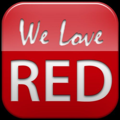 Rojo. www.forjahispalense.com