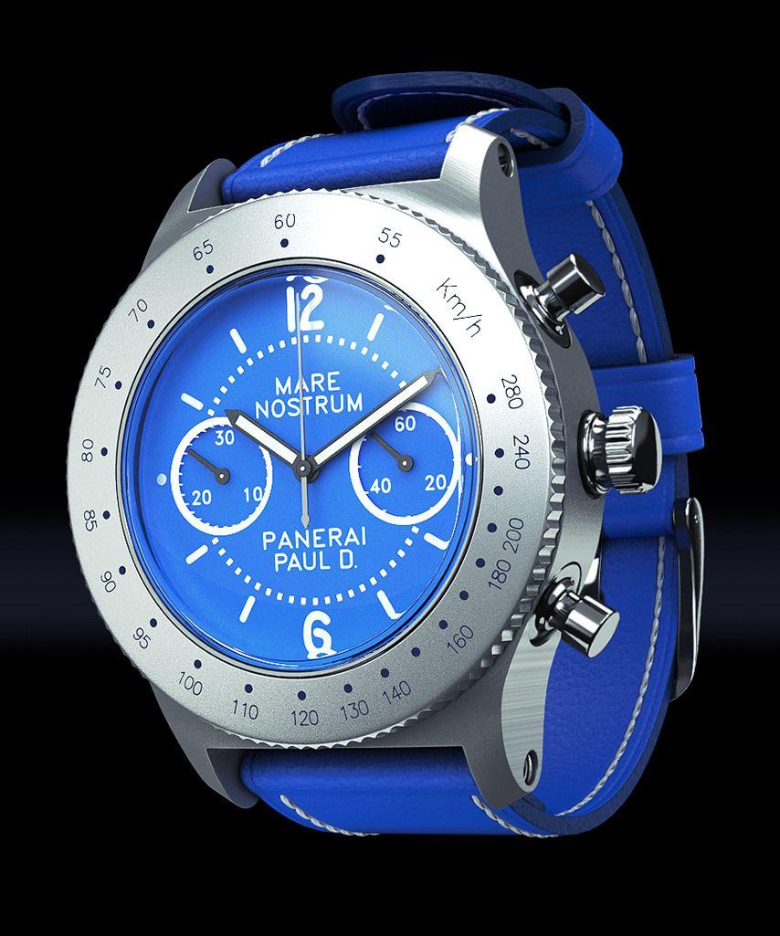 HD Wrist Watch | Wrist watch, Wrist, Watches