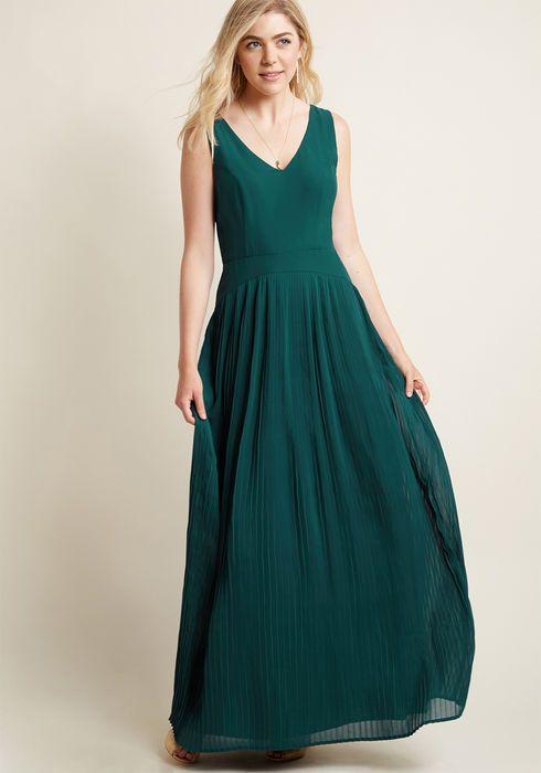 e062ae06b2e 10 Bridesmaids Dresses under  100 from ModCloth!