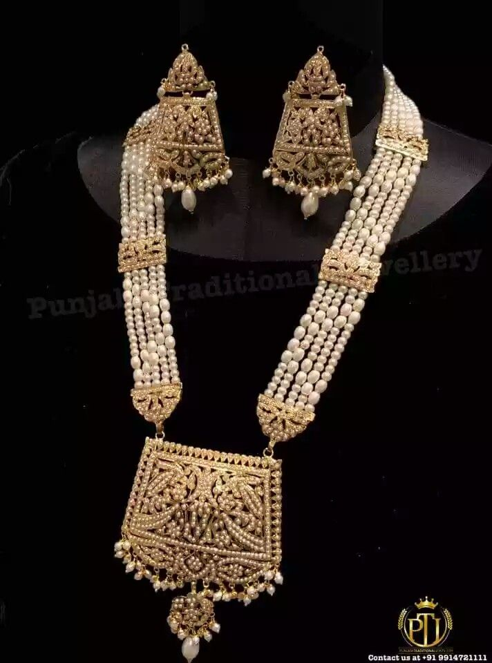 Pin By Prerna Agarwal On Jewellery Gold Jewelry Fashion Jewelry Jewelry Design Necklace