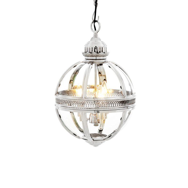 Lantern Residential S
