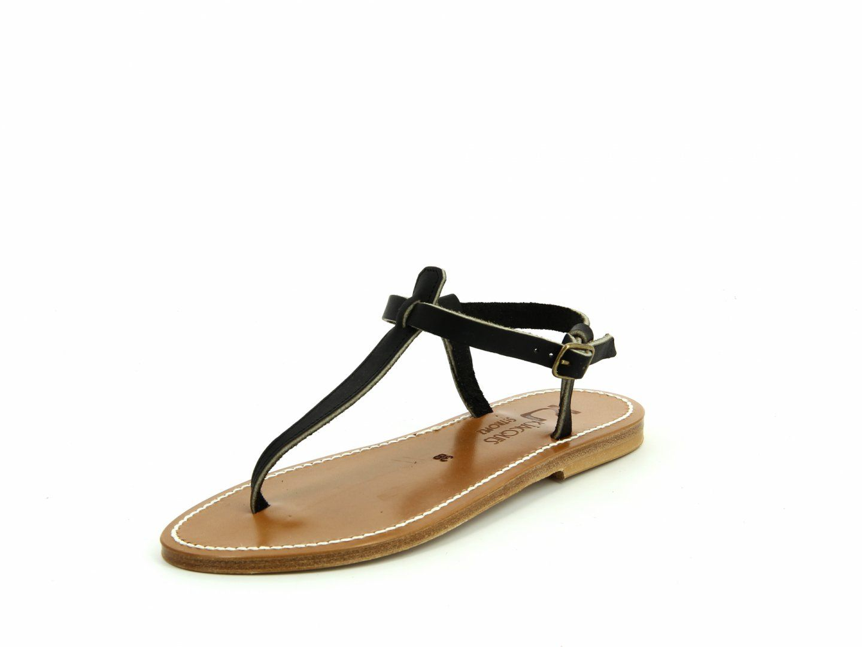 Chaussures - Appartements Ballet Saint Tropez TAo0aVhCl6