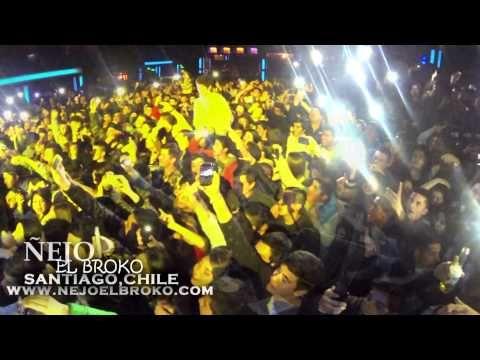 "Making of ""solo una noche mas"" - Ñejo Ft. Yaga & Mackie - YouTube"