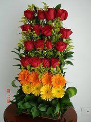 Fiori Floreria Carissaarreglos Florales Bellos