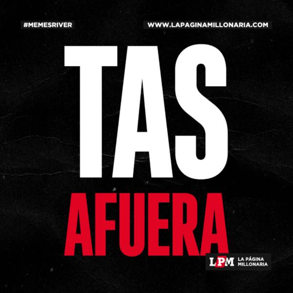 Los Memes Del Pase A La Final Eliminando A Boca De La Copa Libertadores Cargadas A Boca Imagenes De River Plate Fondos De River Plate