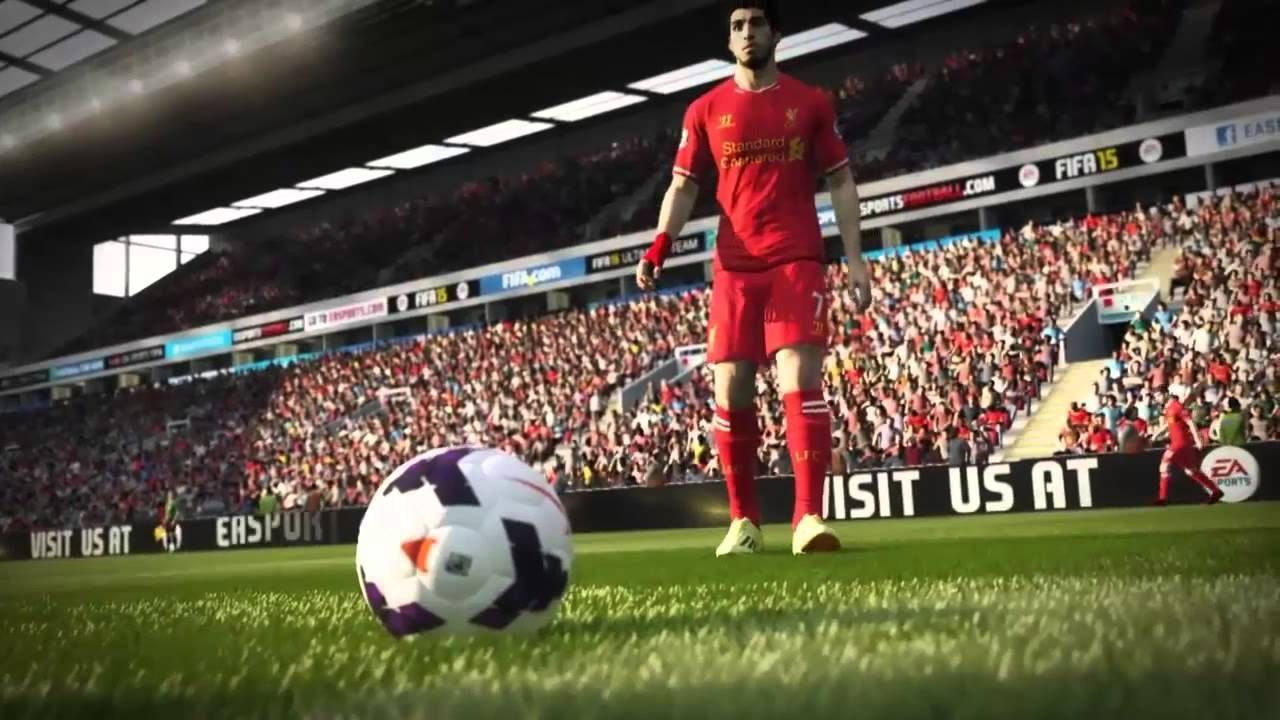 Tips To How Become A Video Game Tester Howtobecomeagametester Ea Sports Top Pc