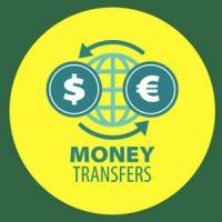 Compare The Best Money Transfer Companies In Singapore With Bank Offers Rewards