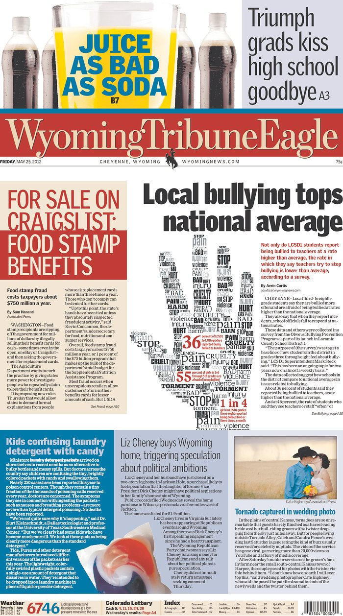 modern nameplate design newspaper nameplates newspaper layout