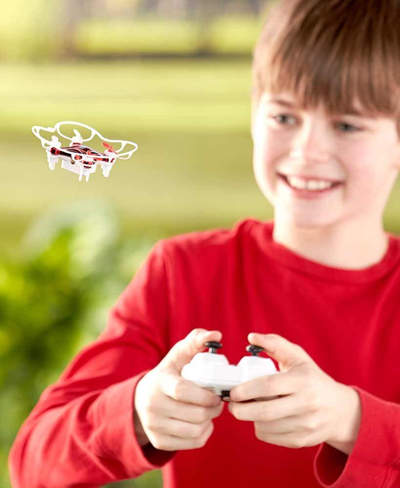 https://www.ltdcommodities.com/Toys---Electronics/More-Great-Toys/Vehicles/Nemo-Spy-Drone/1z0tm8f/prod2900158.jmp?bookId=4217