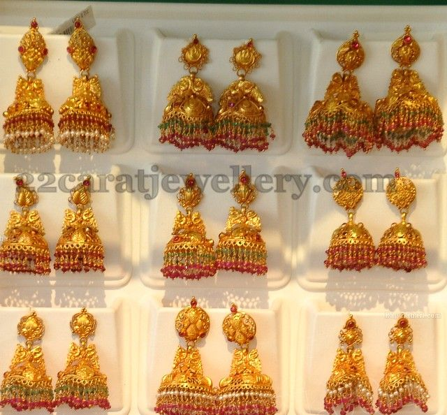 Gold jewellery ring designs with price