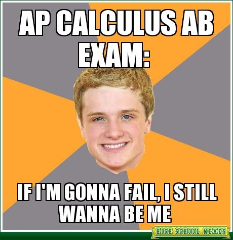 c64e4f23b6521bf57a0286a3625deded ap calc memes google search funny pinterest memes and sarcasm