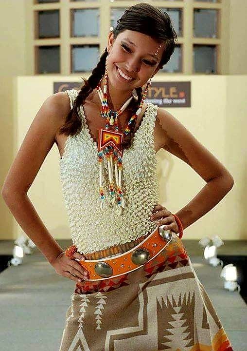 Pin By Jason Wimer On Native Americans Native American Dress