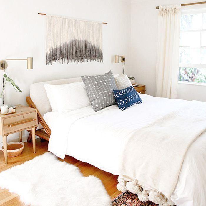 Die Feng Shui Schlafzimmer Farben, die bringe   Sukkulente ...
