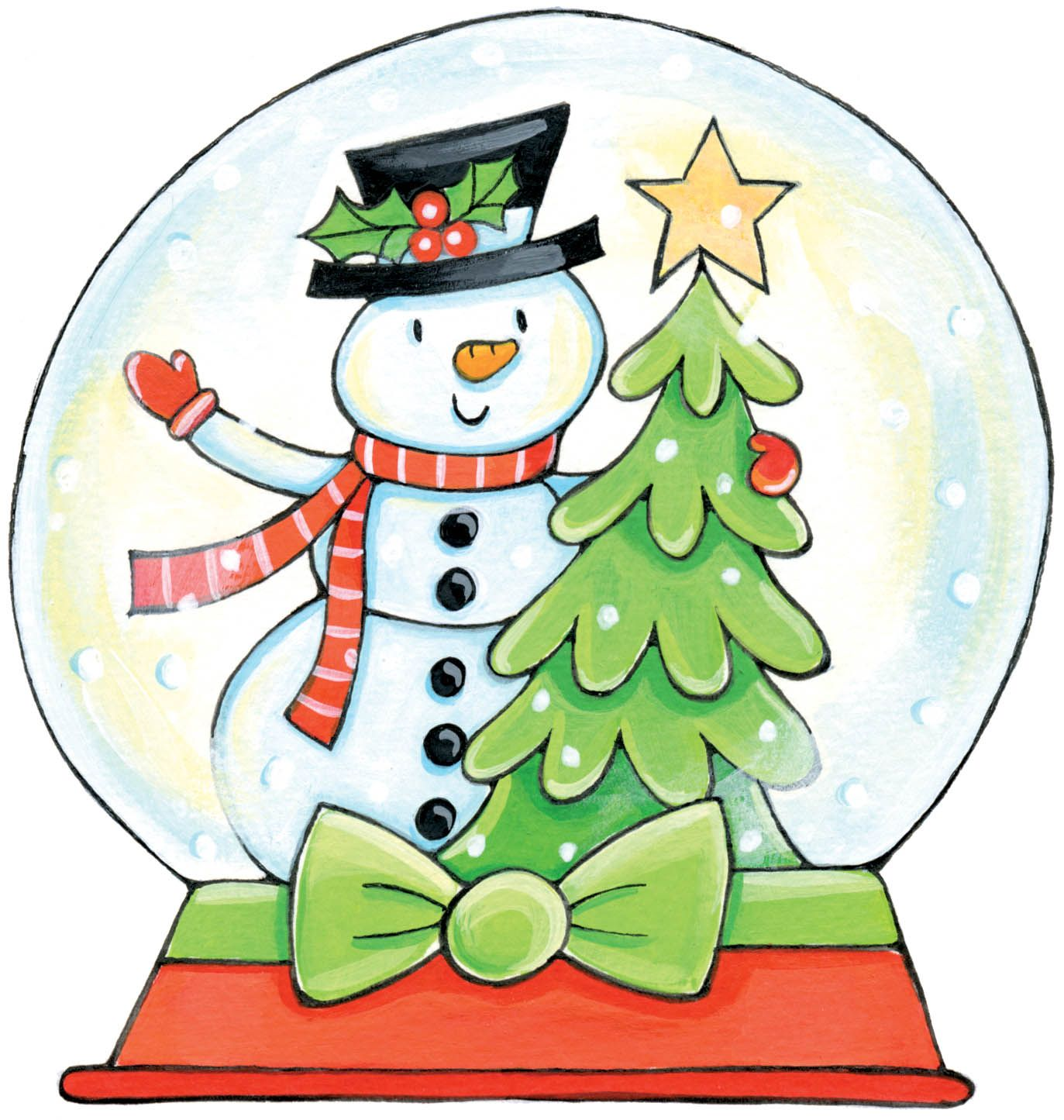 snow globe animated clip art christmas snow globes clip art snow rh pinterest com clipart snow globe empty snow globe clipart