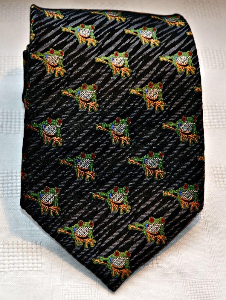 5484e86b82a0 Vineyard Vines Custom Great Lakes Dredge and Philharmonic Society Tie  Carolers #VineyardVines #Tie | Melodious Marvels | Custom ties, Scarf belt,  Tie