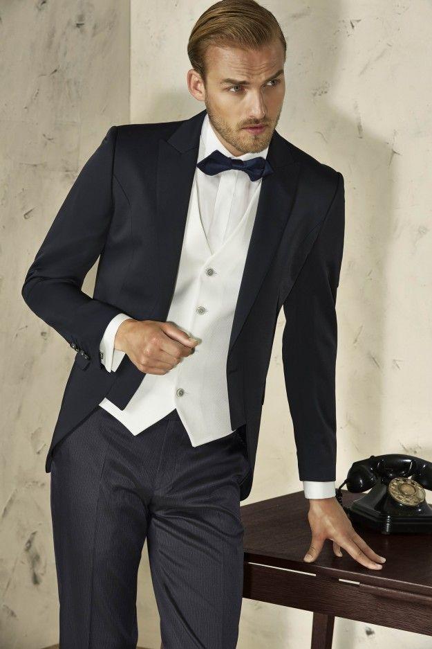402181fc51c13 Abito da sposo uomo dolce e gabbana – Modelli alla moda di abiti 2018