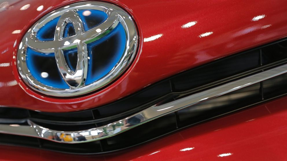Toyota Tops Consumer Reports Reliability Rankings Toyota