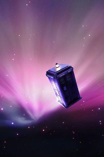 Tardis Doctor Who Wallpaper For IPhone Gaming Hintergrunde Iphone Hintegrunde