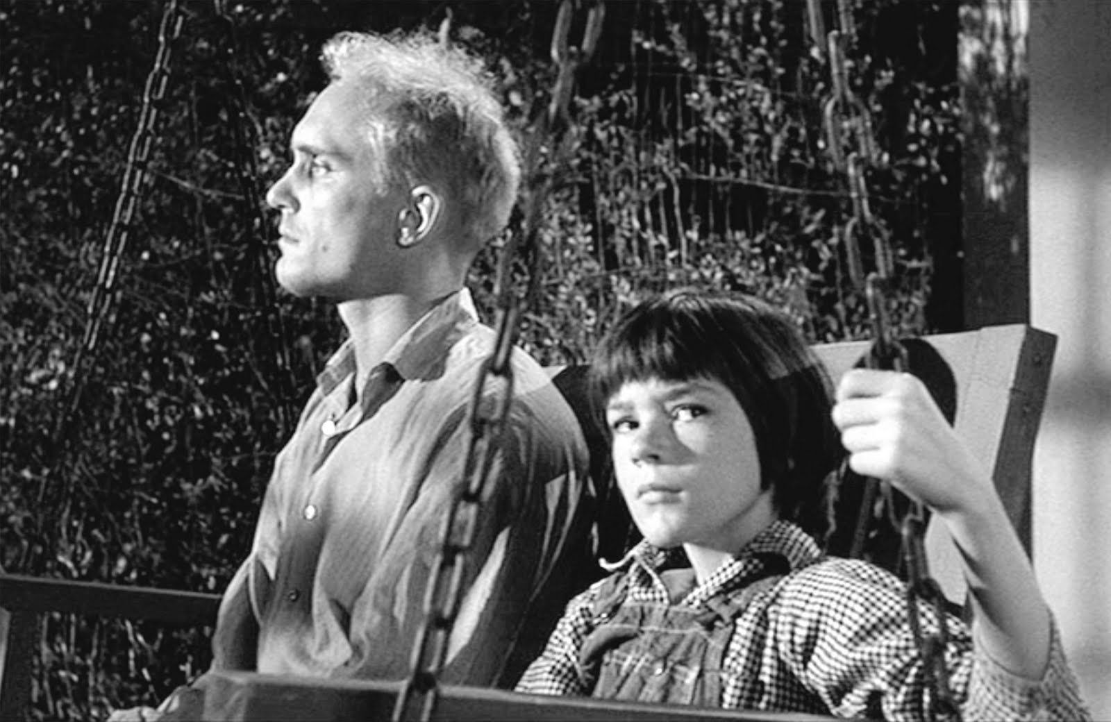 to kill a mockingbird movie pictures