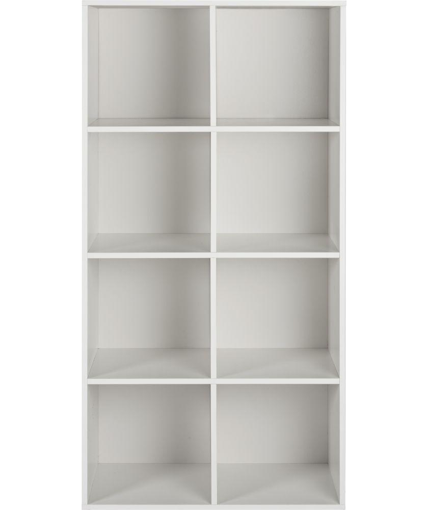 bedroom storage units argos. Black Bedroom Furniture Sets. Home Design Ideas