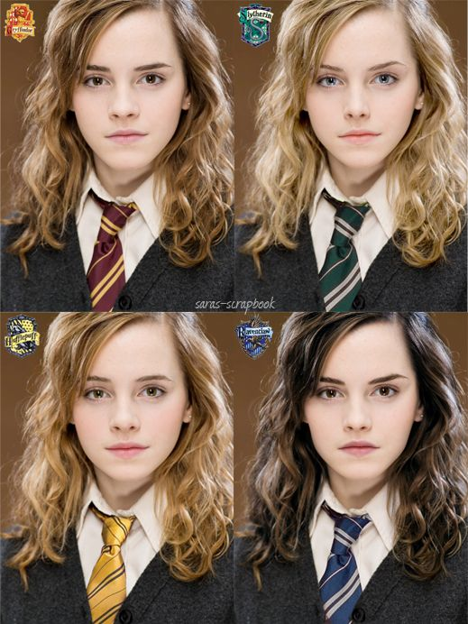 Hermione Granger Harry Potter Hermione Granger Harry Potter Hermione Harry Potter Facts