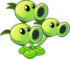 Image Result For Plants Vs Zombies 2 Plantas Contra Zombies 2 Plantas Versus Zombies Plantas Vs Zombis 2