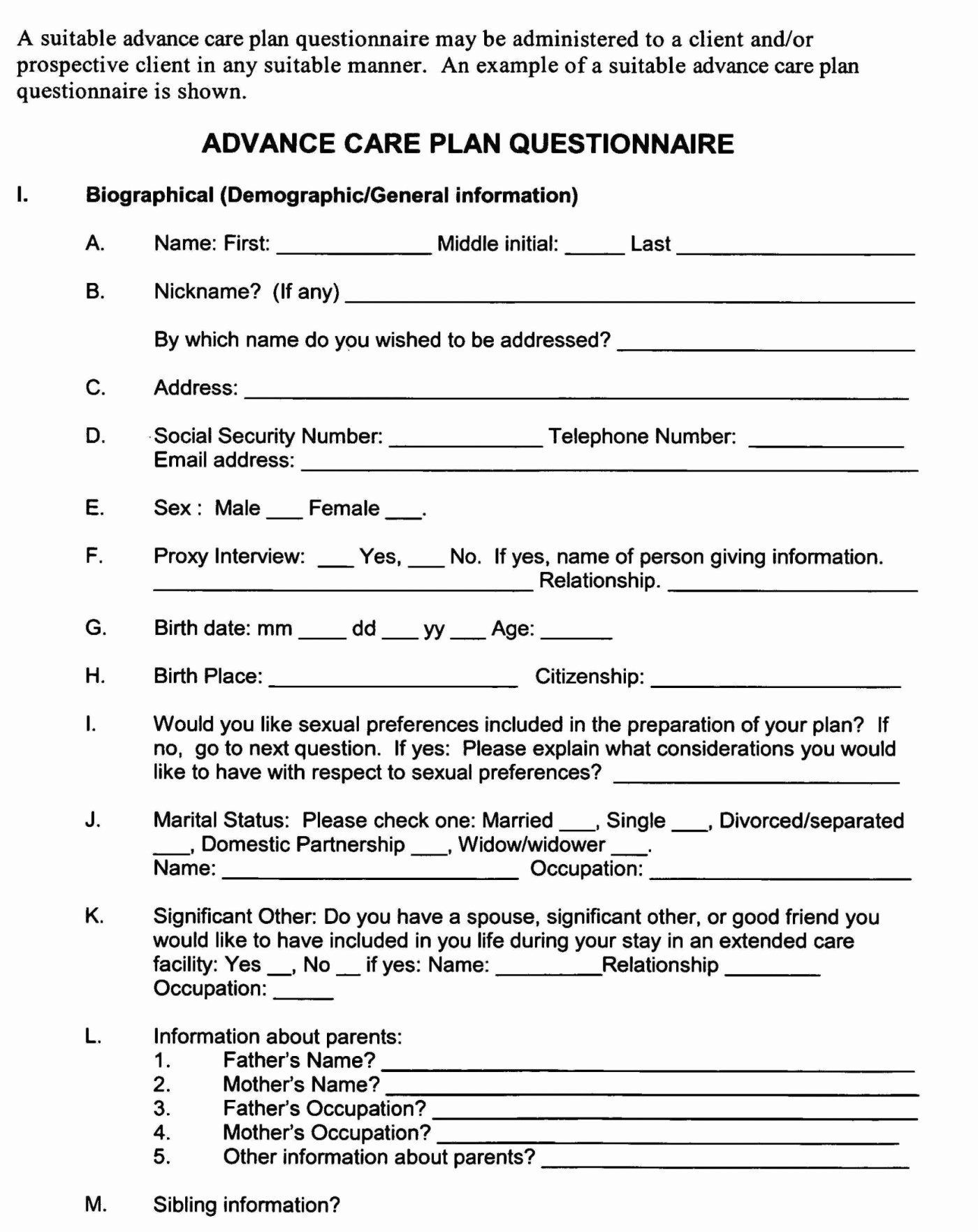 Dental Payment Plan Agreement Template Printable in 2020 ...