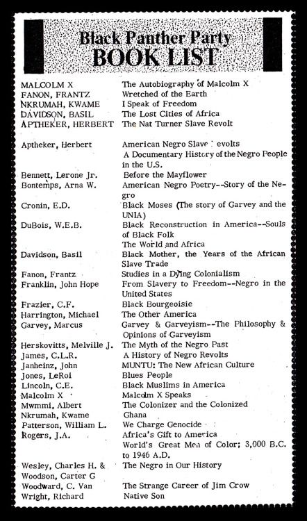 Pin On Black History Facts
