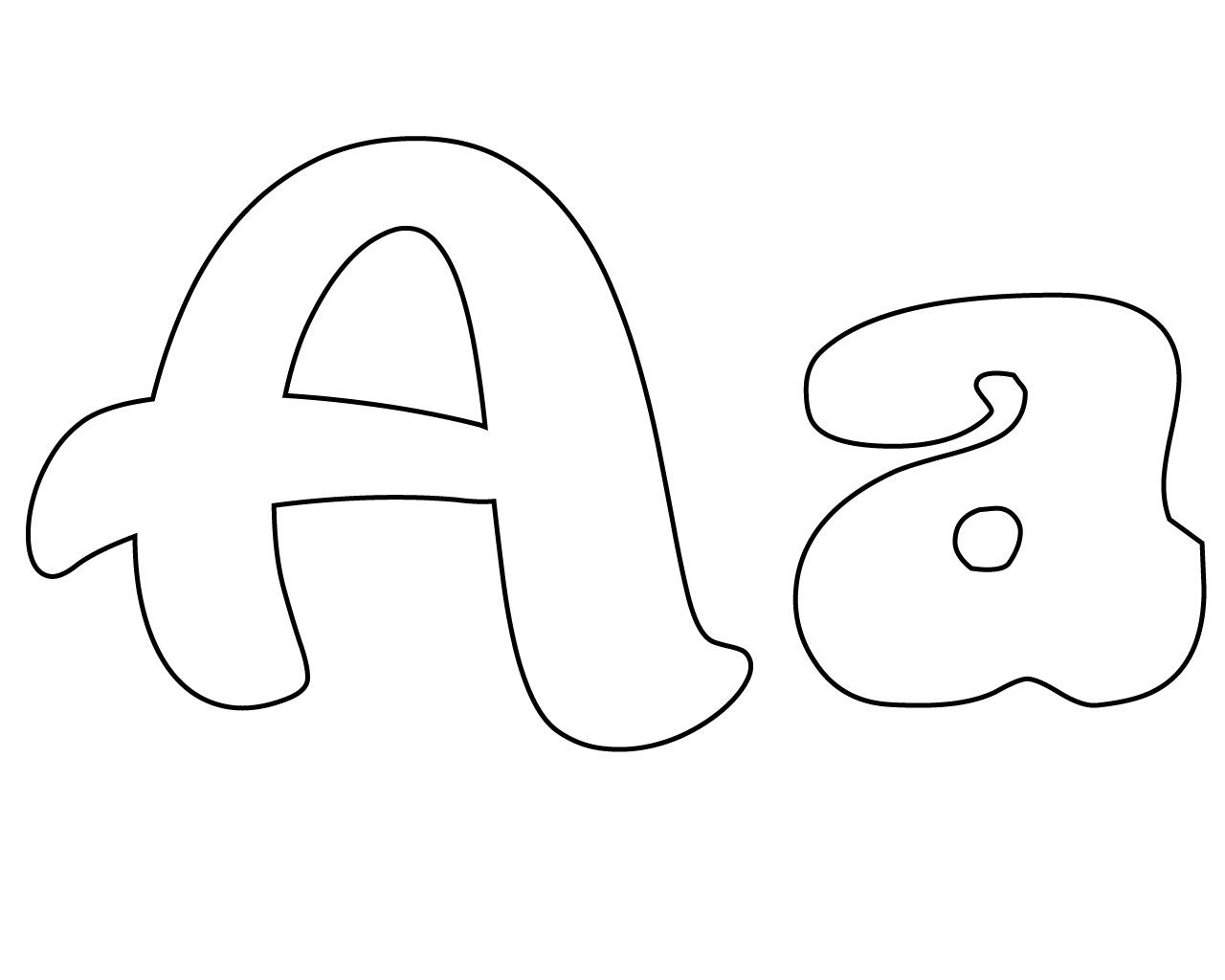 Letter A Coloring Pages To Print Letter A Coloring Pages Coloring Pages Letter B Coloring Pages