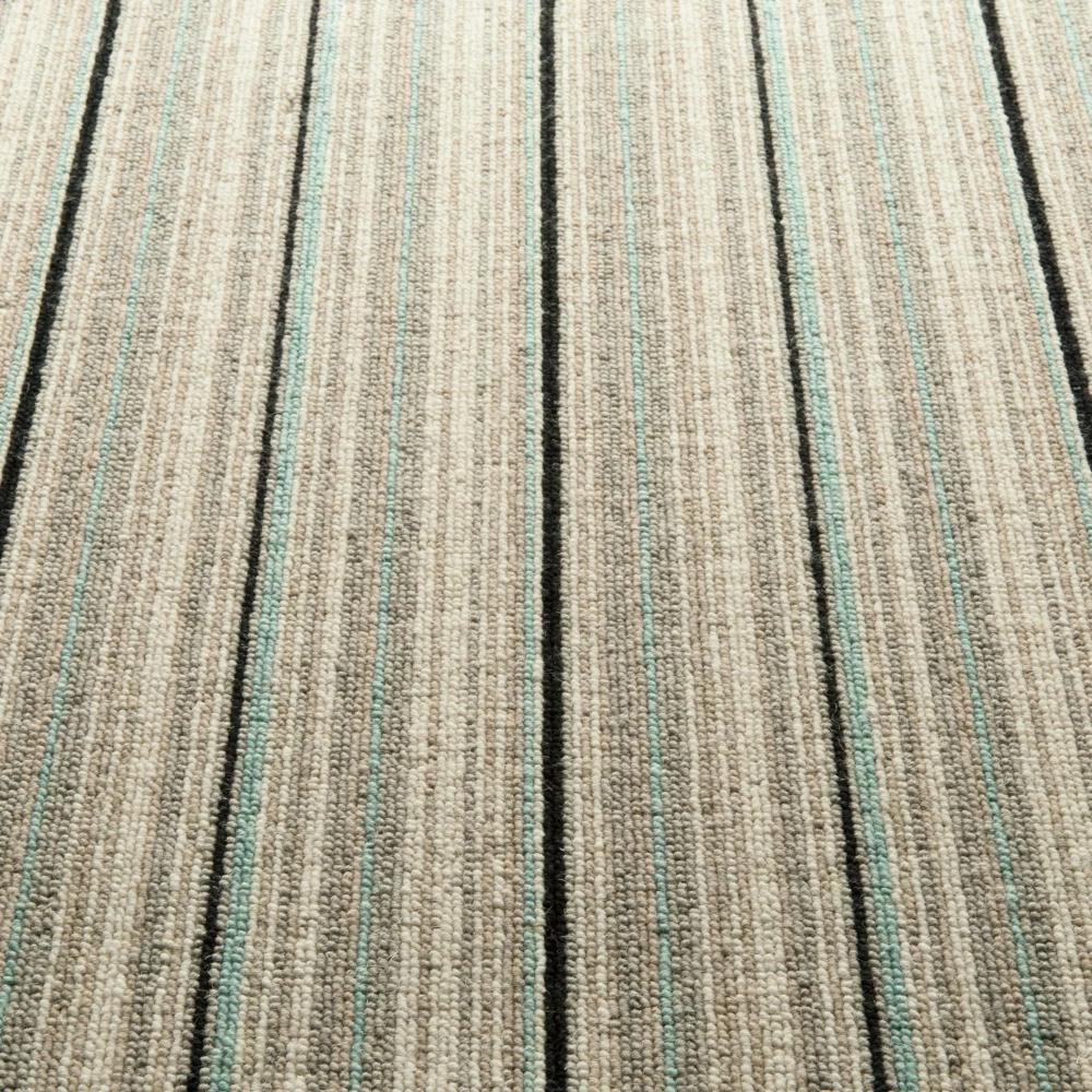 Best Ultra Striped Carpet Striped Carpets Cheap Carpet 400 x 300