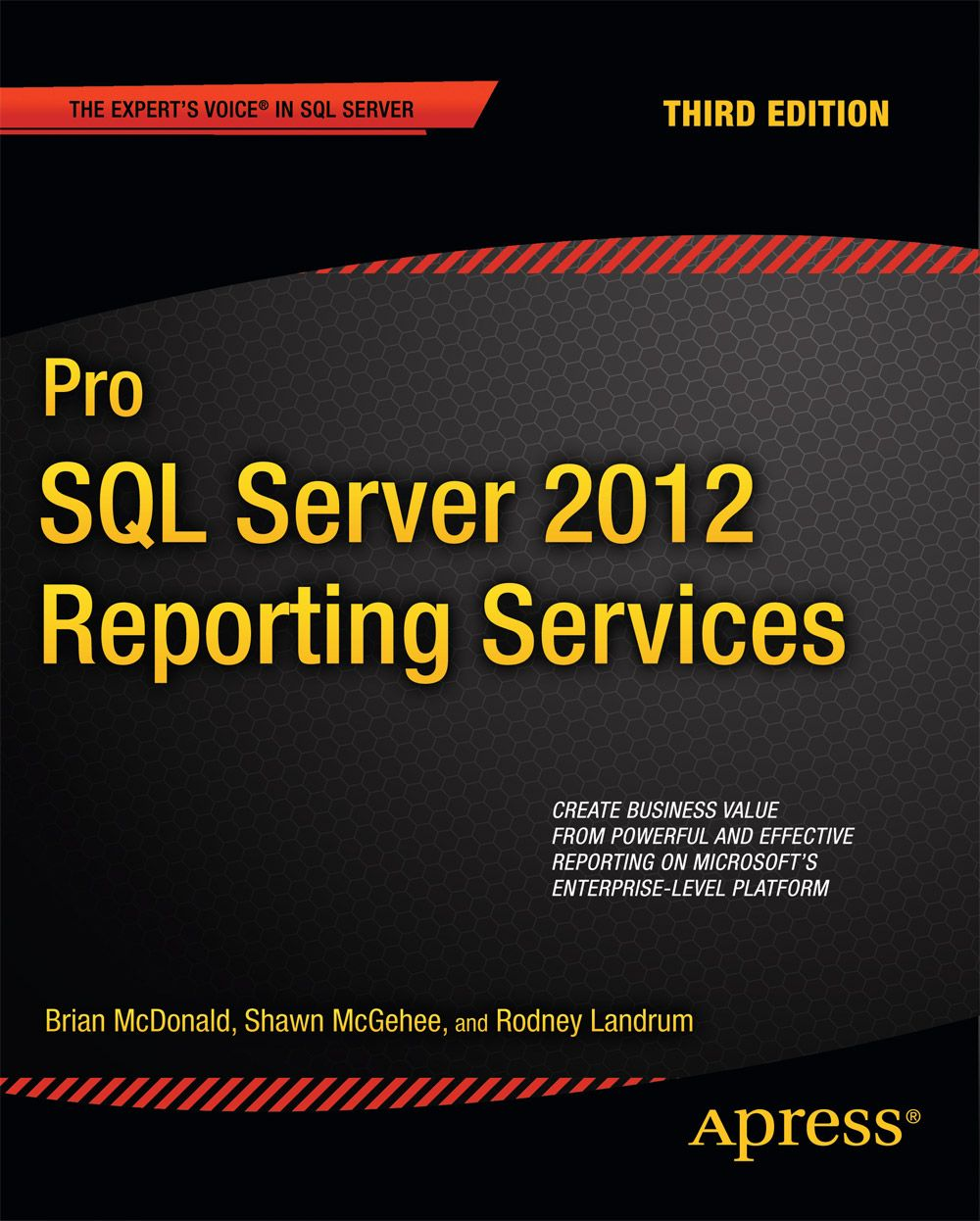 9 best sql server images | sql server, microsoft sql server.